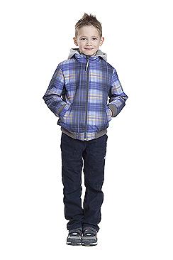 075c7601400 Одежда для детей   Каталог