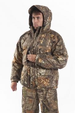 самые куртка егерь фото женщины, которых никогда