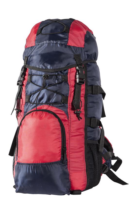 Рюкзаки туристические каталог рюкзаки schneiders walker для подростков
