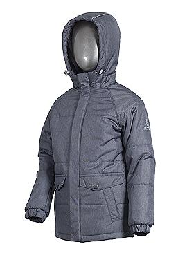 Куртка для мальчика № 9