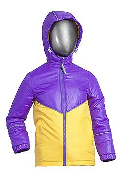 Куртка для девочки № 2