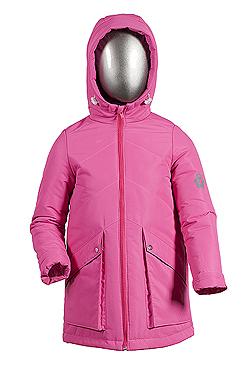 Куртка для девочки № 4