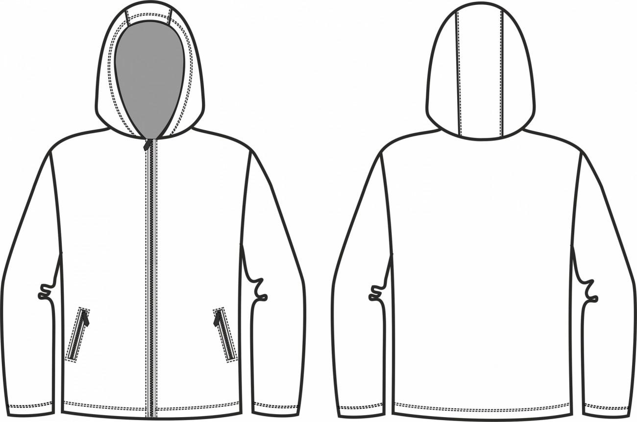 Куртки и схемы