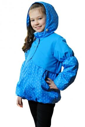 Куртка Амелия