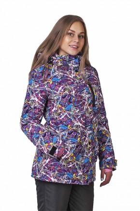 Куртка женская  СЗ 1005