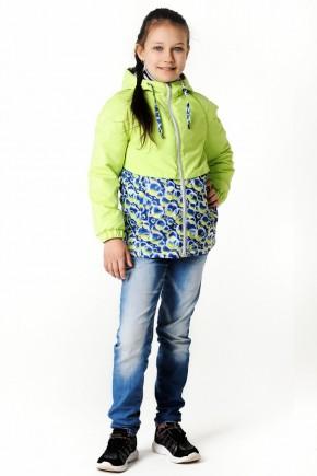 Куртка Спринг для девочки