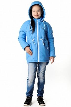 Куртка Алиса