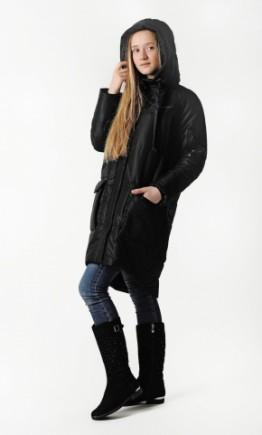 Куртка удлиненная ПЗ-1001
