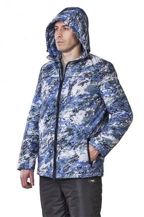 Куртка мужская СЗ 1004