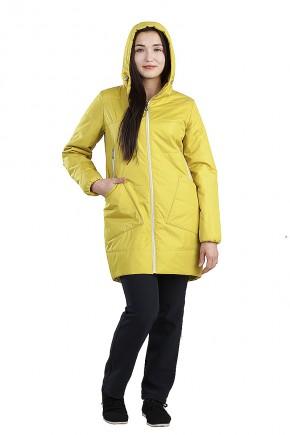 Куртка женская СД-0001