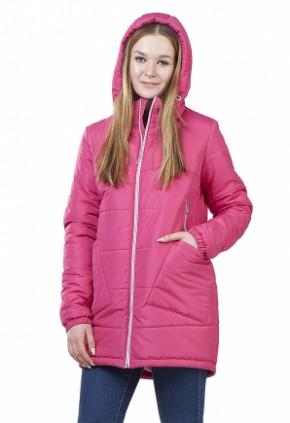 Куртка женская СД-0002