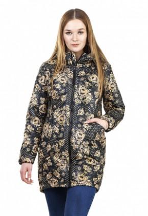 Куртка женская СД-0003