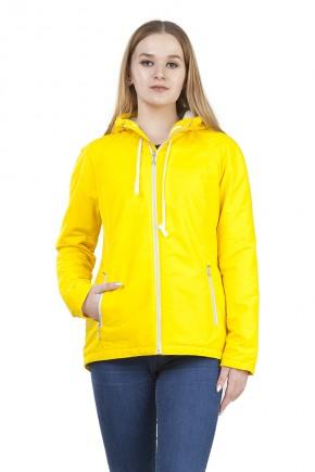 Куртка женская СД-0008