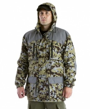 Куртка Терра