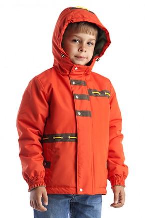 Куртка Морская